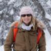Lynn Gail
