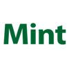 Mint Images