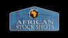 African Stock Shots