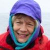 Rosemary Calvert