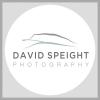 David Speight