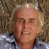 Tony Waltham