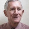 Rolf Richardson