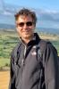 Gavin Hellier