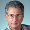 Michael DeFreitas