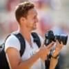 Photographer - ben pipe
